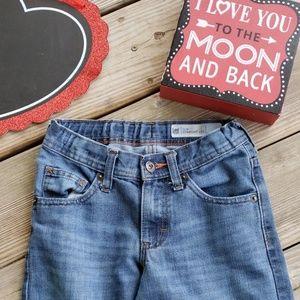 Lee boy jeans